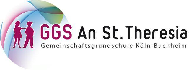 GGS-St-Theresia-Logo