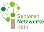 Seniorennetzwerk-köln-logo