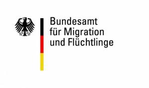 bundesamt-migration