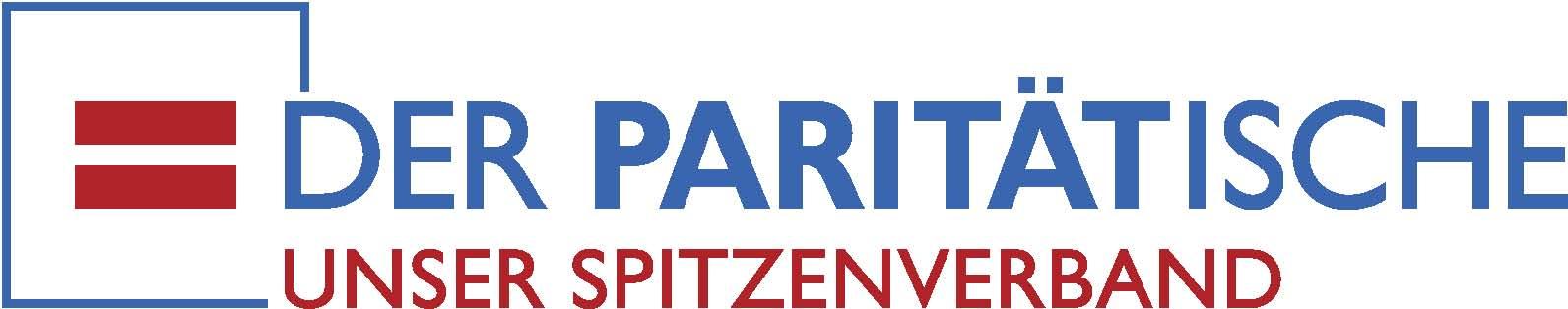 paritätische-spitzenverband