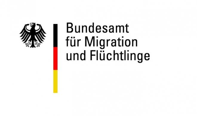 Stellenangebote Bundesamt Migration