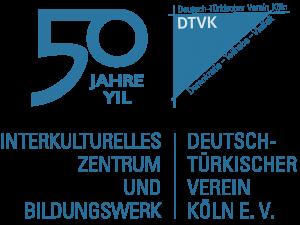 Deutsch-Türkischer Verein Köln e. V.